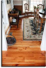 antique heart pine flooring will bring a warm and inviting atmosphere to any home pricing is for orders over 500 square feet
