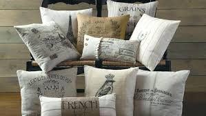 french laundry bedding king bedspread french laundry toile bedding