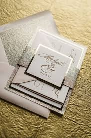 abigail suite fancy glitter package elegant wedding invitation Luxury Elegant Wedding Invitations abigail suite fancy glitter package elegant wedding invitation with monogram blush and gold elegant wedding invitation luxury granite texture outline Elegant Wedding Invitations with Crystals
