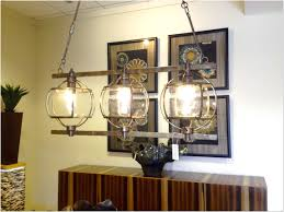 Old Modern Pendant Light Fixture Design Ideas  In Raphaels - Small old apartment