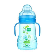 green sprouts sippy cup canada