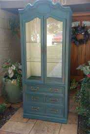 union rustic laga display drawer with rhwayfairca union glass shelves for china cabinet rustic laga display jpg