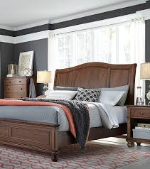 how to place bedroom furniture. Is It Okay To Place A Bed In Front Of Window (or Windows)? How Bedroom Furniture T