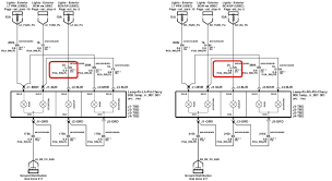 wiring diagram 2004 gmc sierra readingrat net 2004 gmc sierra 2500 radio wiring diagram at 2004 Gmc Sierra Wiring Diagram