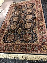 area oriental rug cleaning specialists
