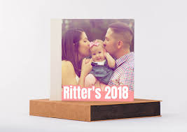 Family Photo Albums Family Photo Albums Family Photobooks Pikperfect