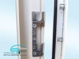 Fenster Türen Einbruchschutz Nachrüsten At Haus Design Information Ideas
