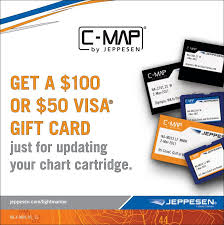 C Map Chart Cards For Sale Pin By Landfall Navigation On 2013 Holiday Promotions Visa