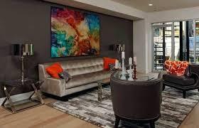 living room furniture color ideas. Modern Interior Design Medium Size Color Ideas For Living Room Walls Paint Palette . Furniture A