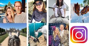 Top 7 <b>Equestrian Style</b> Influencers to Follow on Instagram