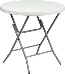 small round folding table portable with wheels sweetheart round folding card table