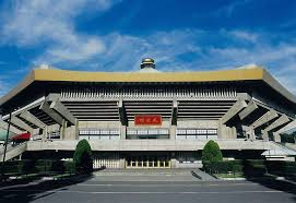 「日本武道館 画像 無料」の画像検索結果