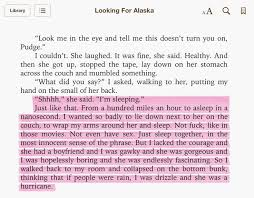 Looking For Alaska Quotes With Page Numbers Unique Looking For Alaska Quotes With Page Numbers QUOTES OF THE DAY