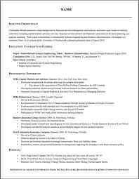 Resume Formatting Tips Proper Resume Format 24 Resume Formatting Tips Uxhandy How Do You 14