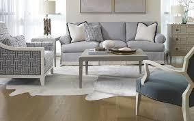 Home Zimmerman's Furniture Mesmerizing Zimmermans Furniture Model