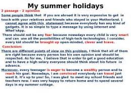 an essay on christmas holidays images write my essay custom  an essay on christmas holidays images