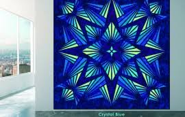 Free Quilt Patterns - Hoffman Fabrics & portfolioimage Adamdwight.com