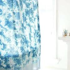 tie dye shower curtain hazy tie dye shower curtain grey tie dye shower curtain