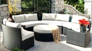 area rugs at big lots big lots patio rugs lots furniture area rugs with does big area rugs at big lots