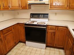 Reface Kitchen Cabinets Pros And Cons Of Refacing Your Kitchen Cabinets