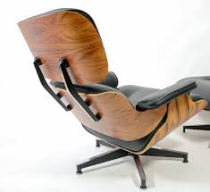 charles eames chair. Full Size Of Chair:charles Eames Chair Cowhide Lounge Charles Cushion Herman Miller G