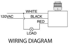 wiring diagram for photocell switch wiring image wiring diagram photocell the wiring diagram on wiring diagram for photocell switch