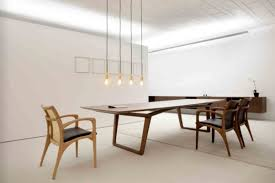milla dining table