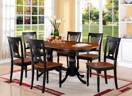 alcott hill warsaw piece dining set reviews furnitureexquisite pc plainville dining table wih butterfly leaf and w