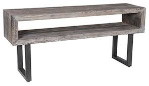modern sofa table. Full Size Of Sofa:modern Sofa Tables Pretty Modern Inspiring Table With Contemporary
