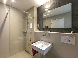 Badezimmer Wandverkleidung 874215 Wandverkleidung Dusche Kunststoff