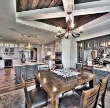 White Kitchen Light Fixtures Marble Backsplash Interior Design - Model homes interior design
