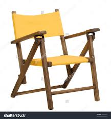 folding chairs for less. folding tables at costco   chair chairs for less