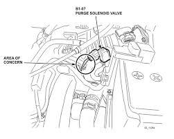similiar mazda mpv engine diagram keywords 2001 mazda mpv parts diagram 2003 mazda mpv engine diagram 2005 mazda