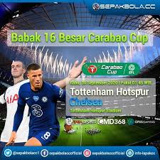 Image result for Klub Sepak Bola Asal London Selain Chelsea Arsenal dan Tottenham