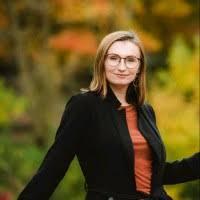 "2 ""Hannah Throop"" profiles | LinkedIn"