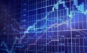 AtT Stock Quote