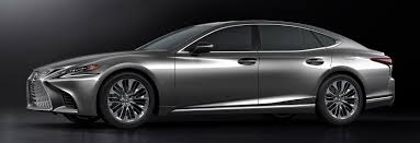 2018 lexus 2 seater. interesting lexus but how do you prise captains of industry from their trusty luxo barges  well could make your car stand out and u2013 with its edgy design the ls500  inside 2018 lexus 2 seater