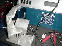 delcotron alternator wiring diagram delcotron alternator starter bench tester on delcotron alternator wiring diagram