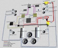 car sound system components. car sound system components h