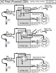 racing cdi wiring diagram wiring diagrams best scooter racing cdi wiring diagram wiring library 6 pin cdi wiring diagram new racing cdi wiring