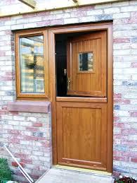 solid wood back door door appealing back doors design full wallpaper photos boat kitchen patio french