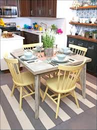 urban home dining table dining table urban home dining table room round zinc from perfect kitchen design ideas urban home adams dining table