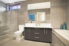 Bathroom Designed Inspirational Download Designed Bathrooms