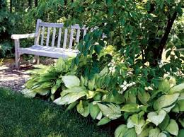 Small Picture Garden Design Garden Design with Great Free Shade Garden Design