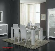 Console Blanc Laque Ikea Console Table Extensible But Best Console
