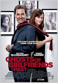 Romantic Movie Poster Positioning Of Characters In Film Poster A2 Media Studies
