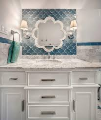 Bathroom Remodeling Costs How Much Will My Bathroom Remodel Cost In Chicago Stratagem