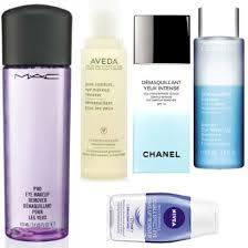 eye makeup for sensitive eyes. Brilliant Eye The Best Eye Makeup Removers For Eye Makeup Sensitive Eyes E