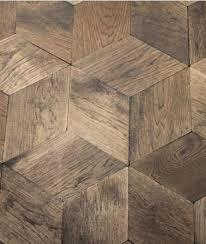 Floor Pattern Beauteous Wood Floor Pattern Decor Ideas Splendid Floors 48 This Is The First