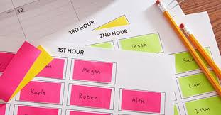 Diy Task Management Without Breaking The Bank Para Los